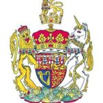 Prince Michael of Kent Chapter 9120 – Support Team