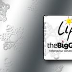 lifelites: The Big Give