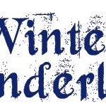 MGFF Presents – Winter Wonderland !