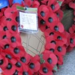 Remembrance Service Pinner 2012 – Photos
