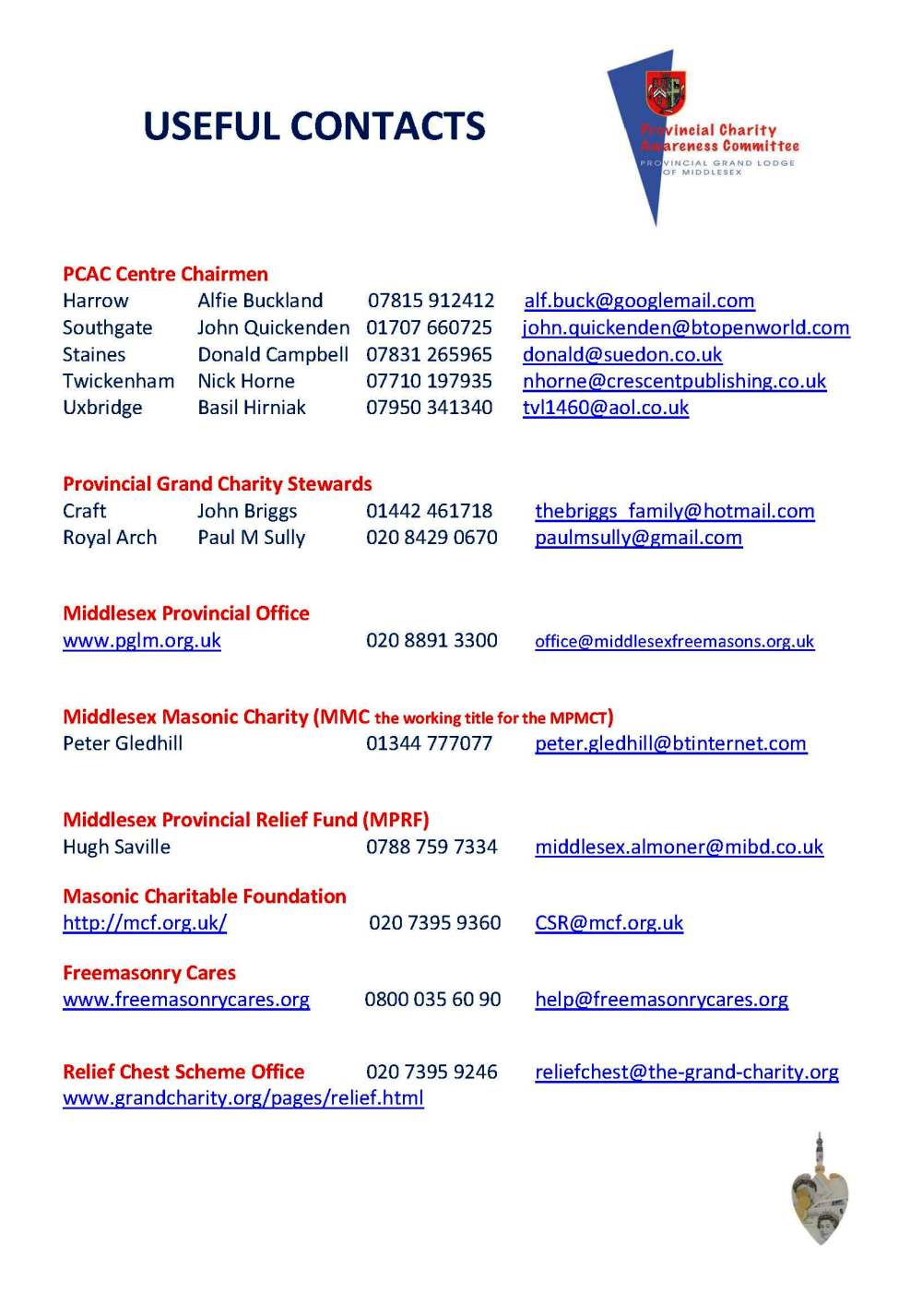 useful-contacts-Apr 17