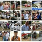 Middlesex Grand Family Fete – Thank You !!