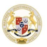 Middlesex Masters (Southgate) Lodge, No. 9240 – Monday 8th Sept – Talk