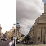 MLBC – Tour of Freemasons' Hall – Saturday 19th March