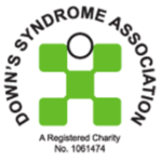 Middlesex Masons donate £30,000 to Down's Syndrome Association