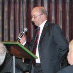 PGO Club – Address by The President