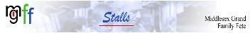 Stalls header 352x47