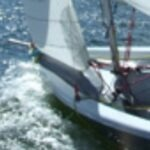 MMSA – Sailing – Event – Sunday 8th May – 2:00pm