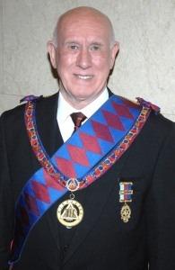 Mike Karn