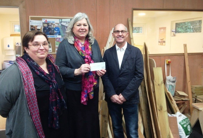 st-clair-lodge-2902-cheque