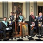Inside The Freemasons – Episode 2 – Monday April 24th – 8pm – Sky 1 – Trailers