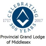 Provincial Tercentenary Gala Dinner – Friday 21st July – Rickmansworth