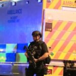 Manchester Bombing Atrocity – Masonic Donations Now Exceed £100,000