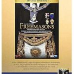 Inside the Freemasons – DVD now available to pre-order