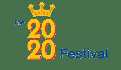 PGLM-2020-logo-35011