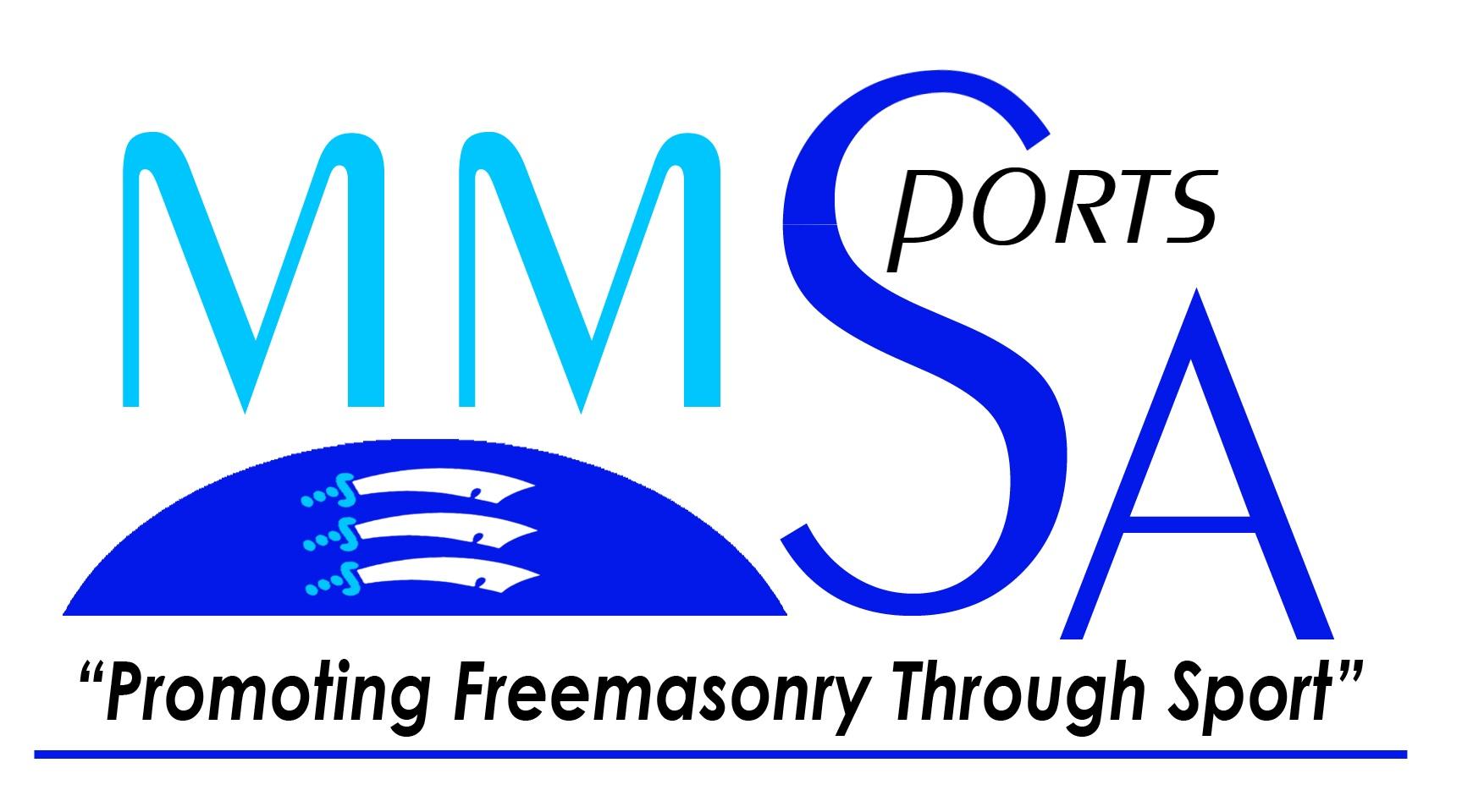 MMSA logo