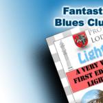 MLBC Newsletter