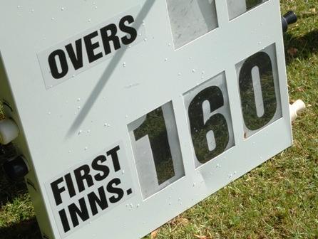 Cricket 02