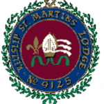 Ruislip St Martin's Lodge, No. 9125 continue their support of Brunel University Students
