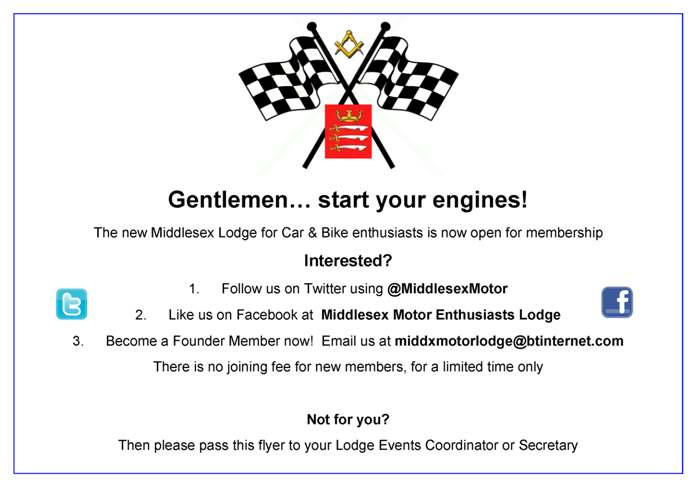 Flyer Motor Lodge