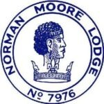 "Norman Moore Lodge, No. 7976 – Talk – ""The Father of Electricity"""