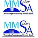 Middlesex Masonic Sports Association – 2016 AGM