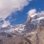 2020 Fundraising Event – Bottoms Up ! – An 8 Day Climb Up Mount Kilimanjaro