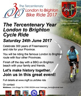 London To Brighton Cycle 2017 >> London To Brighton Bike Ride 2017 Saturday 24th June