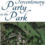 2017 Grand Family Fete – Party in the Park – Saturday 22nd July – Stalls & Events Required !
