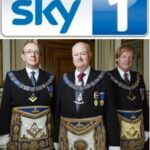 Sky One documentary 'Inside the Freemasons' Date Announced