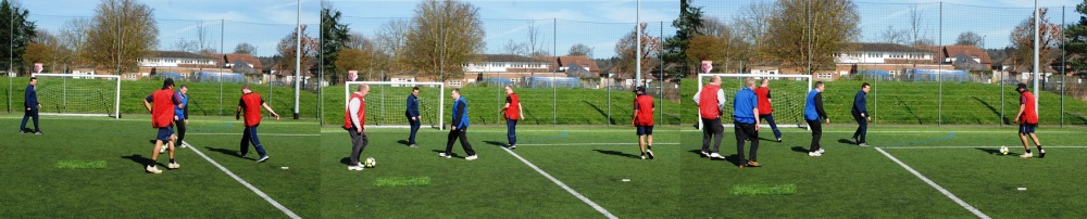 MMSA-walk-football-01