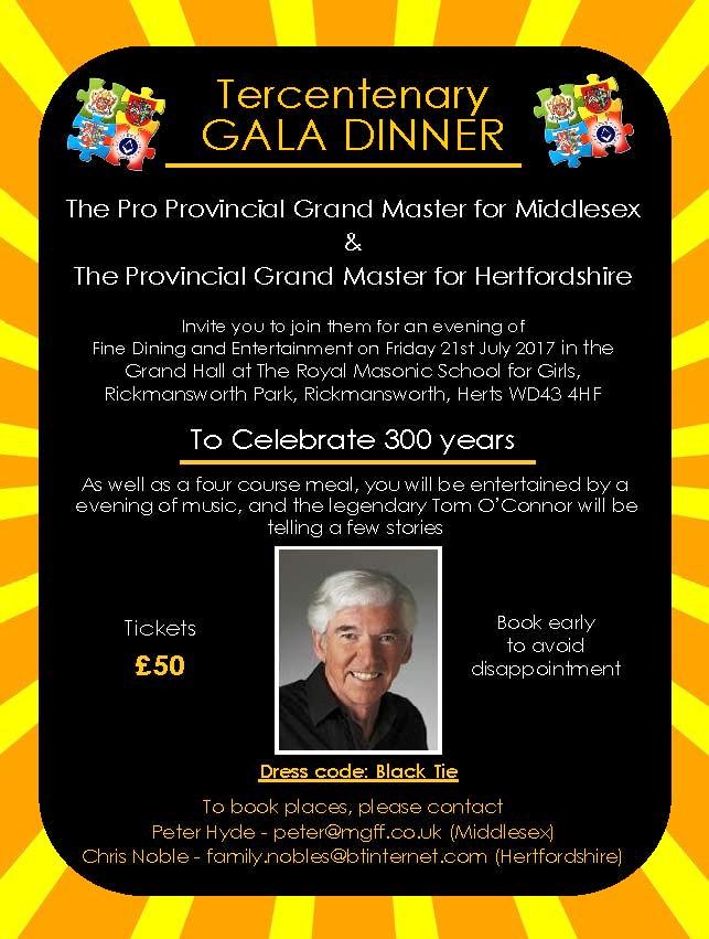Gala Dinner Flyer V4_Page_1