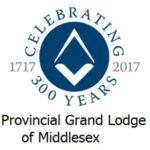 Provincial Tercentenary Gala Dinner – Friday 21st July – Rickmansworth
