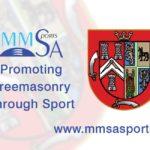 MMSA Friendly Coarse Fishing Match – Weds 6th Sept – New Farm Lakes, Maidenhead