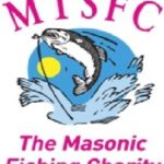 MTSFC – Diary of an Everyday Angler