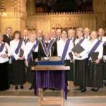 The Grand Lodge of Middlesex Provincial Choir needs your voice !