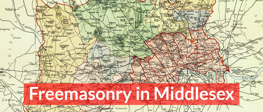 freemasonry-in-middlesex