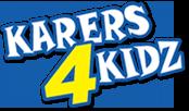 Karers 4 Kids