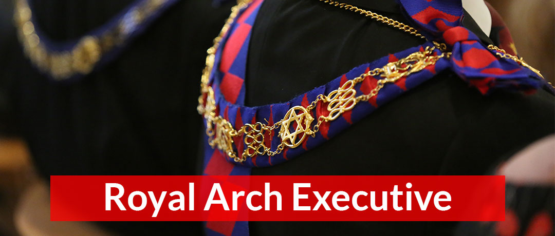 royal-arch-executive