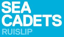 sea cadets ruislip