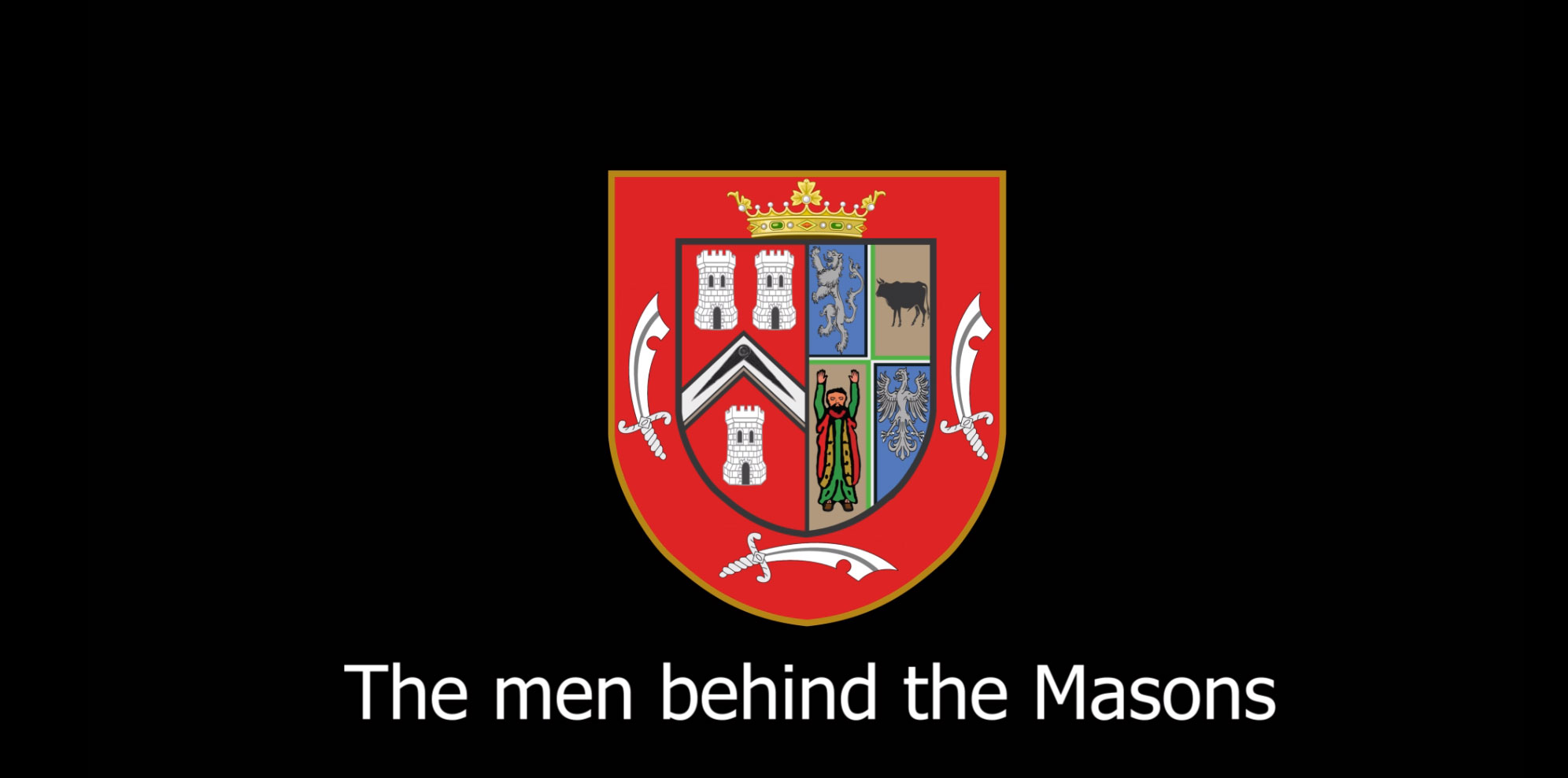 The men behind the masons provincial grand lodge of middlesex 0000 biocorpaavc Images