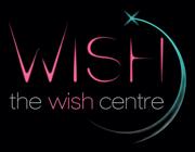 Wish Centre