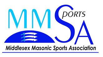 Middlesex Masonic Sports Association