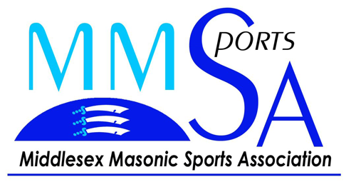 mmsa-logo