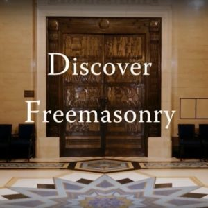What is Freemasonry feat v2